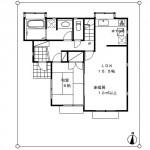 千葉邸 001-1