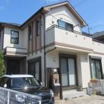 川崎市宮前区の中古4LDK戸建