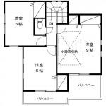 千葉邸 001-2