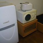 クレール新百合206家具設置 (2)